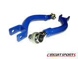 Rear Upper Control Arms - Nissan 240SX S14 (95-98)