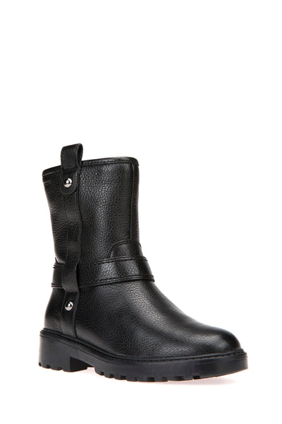 Geox Casey Girls Boots