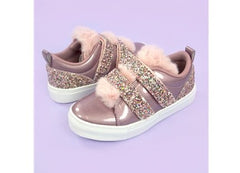 Lelli Kelly LK3818  Cleria Girls Shoes