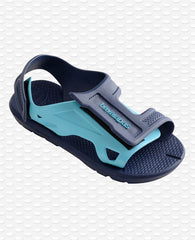 Havaianias Move Navy Sandals
