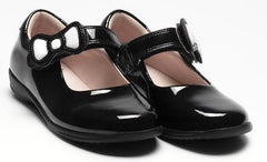 Lelli Kelly Colourissima School Shoes *NEW FOR 2020*