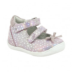 Noel Mini Kia Girls shoes