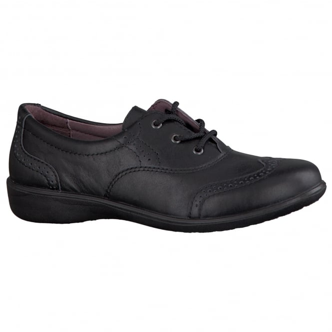 Ricosta Kate Girls School Shoes