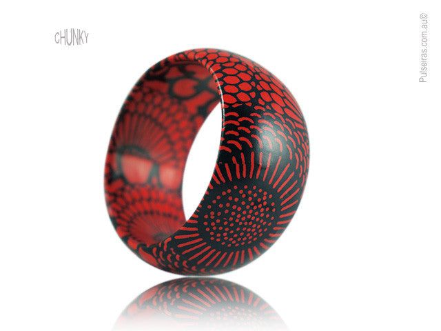 Sunflower EcoBangle™