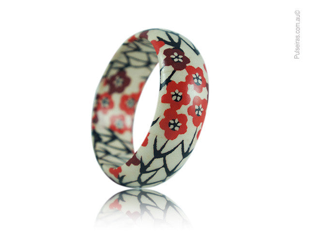 Summer Garden EcoBangle™