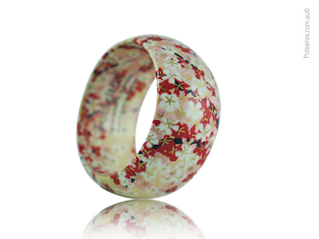 Cherry Blossom EcoBangle™