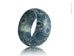 China Blue Ecobangle™
