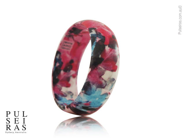 Diva EcoBangle™