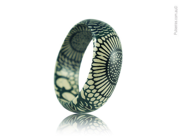 Dynasty EcoBangle™