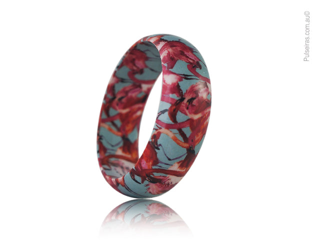 Flamingo EcoBangle™
