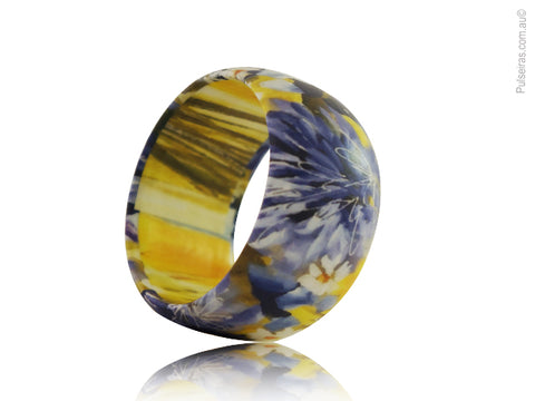 Rising Dawn EcoBangle™