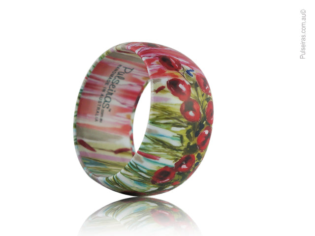 Rose Meadow EcoBangle™
