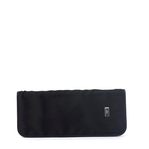 Gucci Travel Tie Pouch
