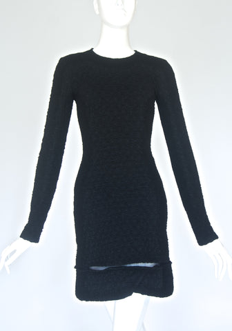 Opening Ceremony Sweater Dress (Size XS)