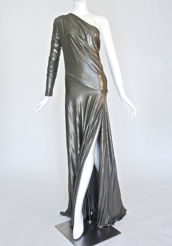 Alexander Vauthier Evening Dress (size 36)