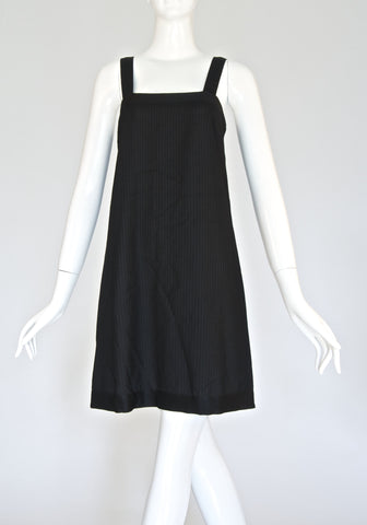 Missoni Little Black Dress (Size S)
