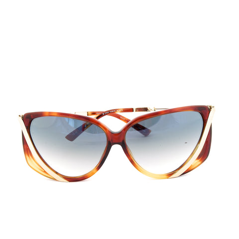 Prabal Gurung For Linda Farrow Sunglasses