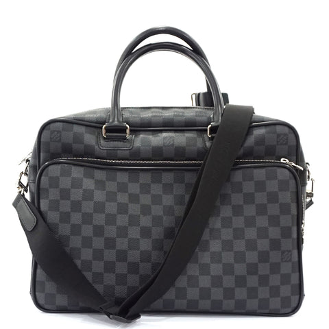Louis Vuitton Mens Bag Damier