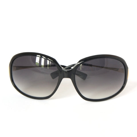 Oliver People Sunglasses