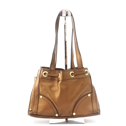 Mulberry Vintage Bag