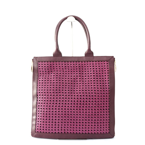 Stella Mccartney Pembridge Tote Bag