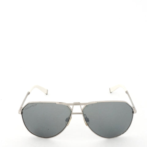 Dsquared Grey Mens Sunglasses