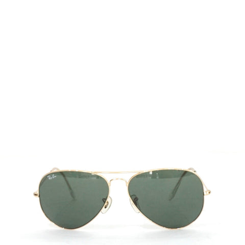 Ray Ban Classic Aviator Sunglasses
