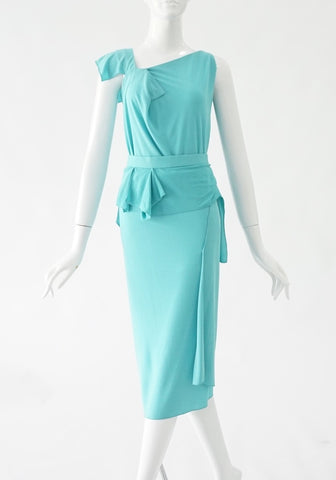 RM by Roland Mouret Brand New Dress (Size 6)