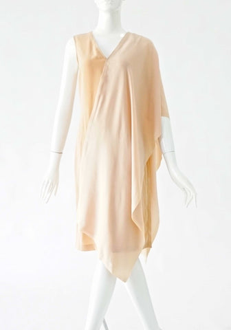 Maison Martin Margiela Brand New Dress (Size 42)