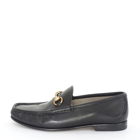 Gucci Classics Men Loafers 7