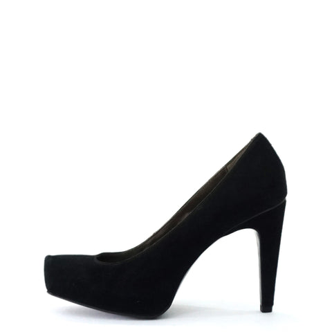 Calvin Klein Suede Pumps Shoes 7M