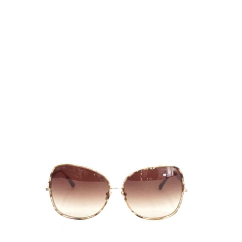 Dita Bluebird Two Sunglasses