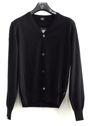 Hugo Boss Black Cardigan