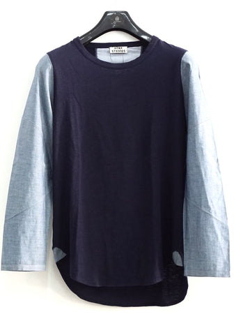 Acne Studios Shirt Long Sleeves