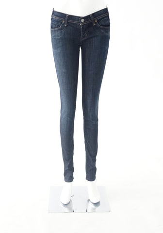 Citizen of Humanity Skinny Leg Jeans (size 26)