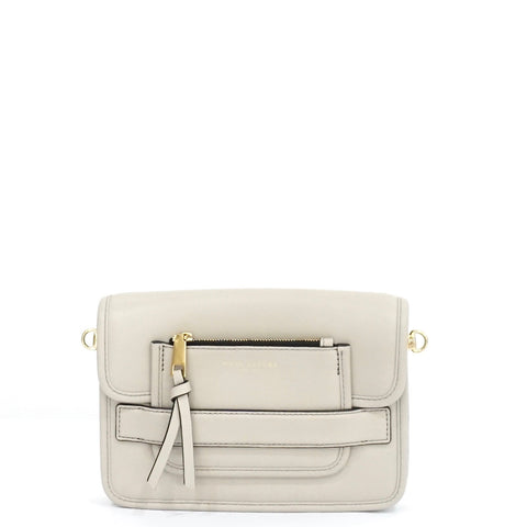 Marc Jacobs Pebble Madison Crossbody Bag
