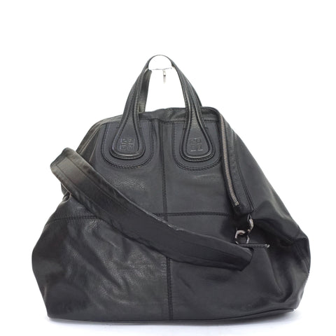 Givenchy Black Nightingale Large