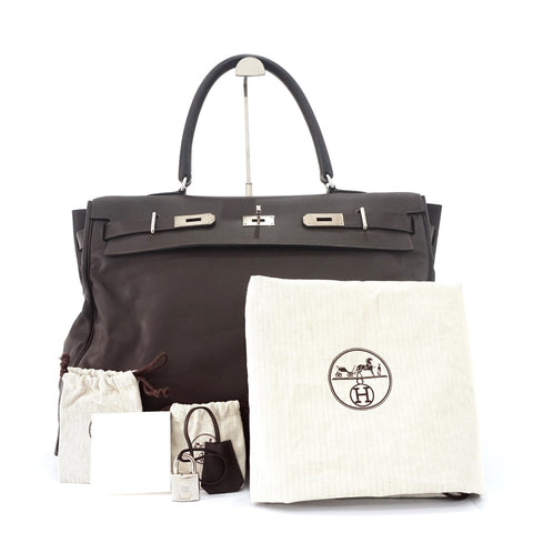 3b638e6a0cf4 ... clearance hermes kelly relax cafe swift a3f1b 2d3b3