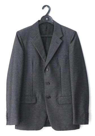Prada Two-piece Suit for Men 48R