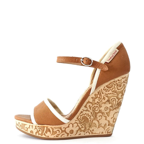 See by Chloe Wedges 35
