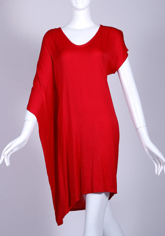 Helmut Lang Summer dress (Size S)