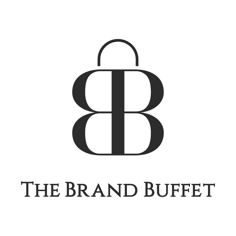 The Brand Buffet