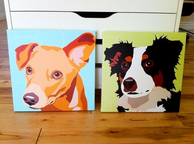 27  Decor Ideas for Animal Lovers