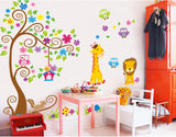 nursery wall sticker wall posters