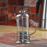 350ML Free Shipping Coffee French Press Tea Press
