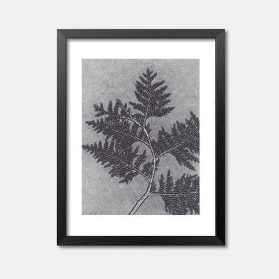 Posters And Prints Wall Art Canvas Painting New Beach Forest Wall Pictures For Living Room Nordic Decoration No Poster Frame
