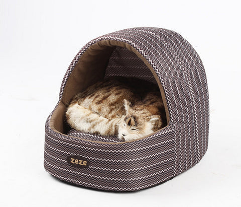 Chihuahua Dog Kennel Small Dog Kennel Ger Cat Litter Pinscher Teddy Miniature Schnauzer Dog House 160415-2