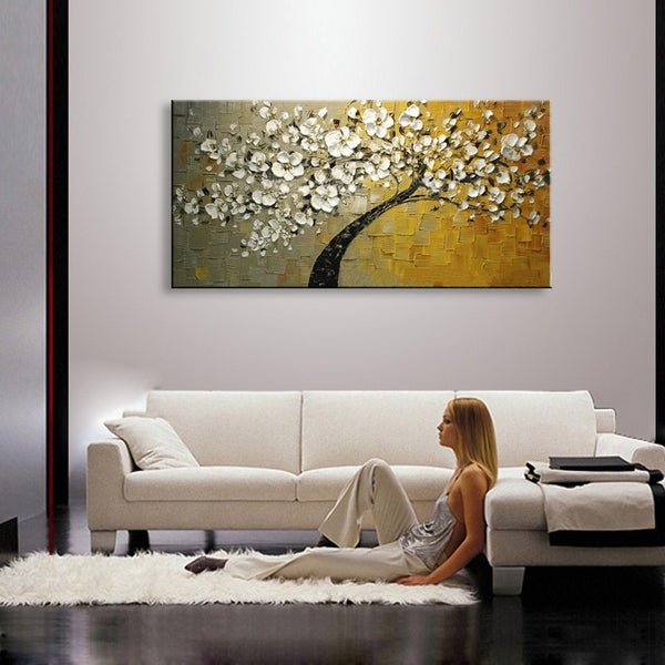 hand painted oil painting modern oil painting on canvas abstract painting  pop art cheap modern paintings LA1-141