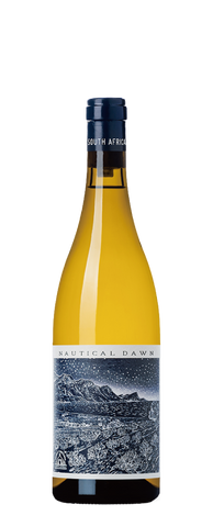 Alheit Vineyards Nautical Dawn