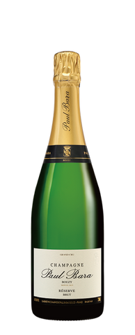 Paul Bara Reserve Grand Cru Brut NV